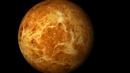 Could Life Ever Have Existed on Venus?